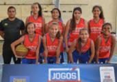 Bahia participa dos Jogos Escolares da Juventude | João Ubaldo | Divulgação