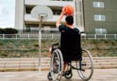 Salvador e Vera Cruz recebem Festival Paralímpico | Divulgação | Freepik