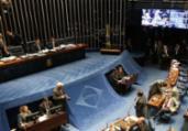 Senado aprova PL que regulamenta o fundo eleitoral | Fabio Rodrigues Pozzebom l Agência Brasil