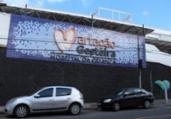 Martagão retoma cirurgias eletivas nesta segunda | Divulgação