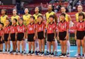 Brasil perde para EUA e cai para 6º no Mundial de Vôlei | Divulgação | FIVB