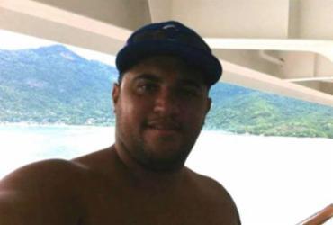 Suspeito de liderar tráfico internacional do PCC é preso em mansão no RJ | Divulgação l PF Santos