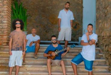Projeto AfroBalada se apresenta no Cine-Teatro Solar Boa Vista | Divulgação