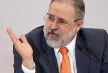 CCJ do Senado confirma sabatina de candidato à PGR para o dia 25 | Roberto Jayme | TSE