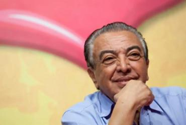 Mauricio de Sousa se manifesta contra censura de HQ na Bienal do Livro do Rio | Valentino Mello