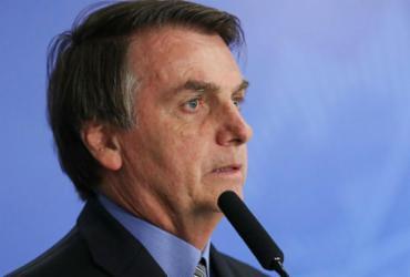 Oposição investe em ações no STF contra Bolsonaro | Marcos Corrêa | PR