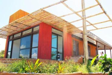 Brasil é o 5º lugar no ranking de construções verdes | Eco Domi Containers | Divulgação