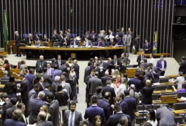 Câmara autoriza verba pública eleitoral para compra de itens de luxo | Luís Macedo | Câmara dos Deputados