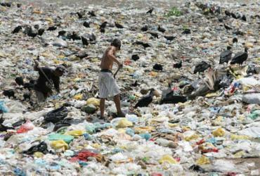 MP aciona município baiano por irregularidades na gestão de resíduos | Joá Souza | Ag A TARDE