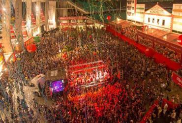 Carnavalito divulga primeiras atrações que vão animar a edição 2020 | Bruno Barretto | Divulgação