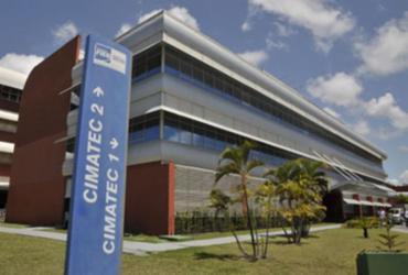 Senai-Cimatec abre curso de arquitetura | João Alvarez | Sistema FIEB
