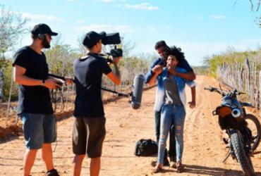 Curta baseado em histórias do sertão e agreste baiano estreia no YouTube | Divulgação