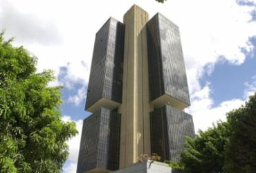 Começa hoje sexta reunião do ano do Copom; Selic deve cair 0,5 ponto | Arquivo | Agência Brasil