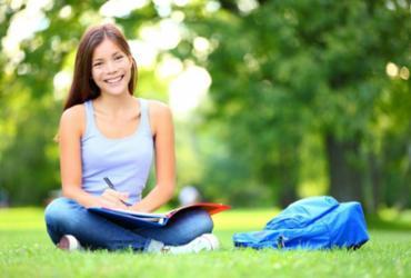 Universidades da Coreia do Sul ofertam cursos de verão