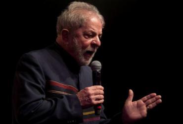 Defesa de Lula rebate Lava Jato sobre conversas grampeadas do STF | Mauro Pimentel | AFP