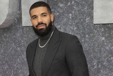 Rock in Rio nega que Drake tenha cancelado participação no festival | Getty