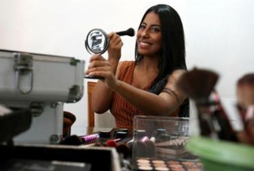 Quase 60% dos empreendedores jovens apostam no setor de serviços | Felipe Iruatã | Ag. A TARDE
