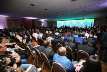 Gestores municipais se reúnem no 7º Encontro dos Prefeitos da Bahia