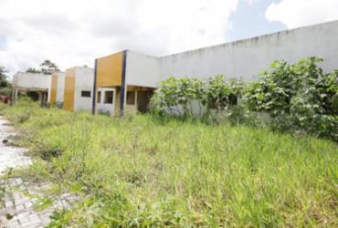 População sofre com a falta de UPAs em Alagoinhas | Foto: Joá Souza | Ag. A TARDE