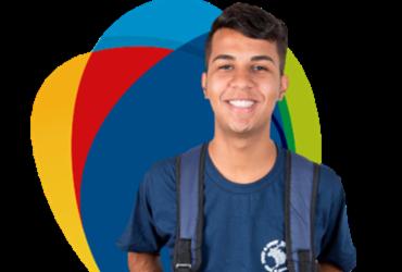 Espro realiza seleção para jovem aprendiz | Divulgação