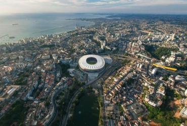 Salvador vai sediar feira da construção | Divulgação