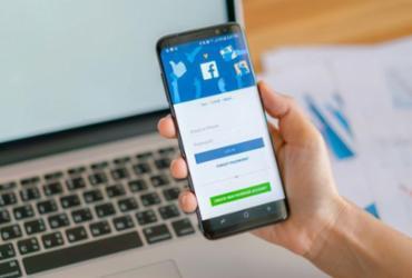 Um servidor vulnerável armazenou 419 milhões de registos de utilizadores da maior rede social do mundo - Divulgação | Freepik