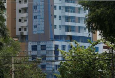 Feira da Casa Própria tem 4,5 mil imóveis até 15% mais baratos | Rafael Martins | Ag: A TARDE