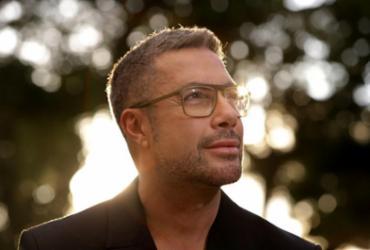 Fernando Torquatto: ''Minha força vital é o meu trabalho'' | Uendel Galter