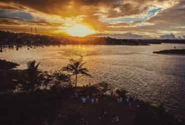 Itacaré sedia a primeira edição do Festival Boa Música