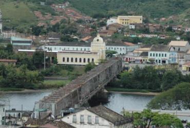 Festa Literária Internacional de Cachoeira 2019 será lançada nesta quinta (19)