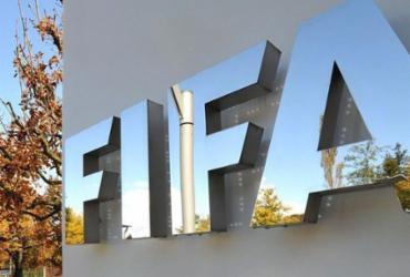 Após Copa América, Brasil quer receber mais 3 eventos da Fifa nos próximos anos | Divulgação | Fifa