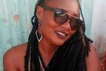Mulher é assassinada a facadas após briga em Itacaré |