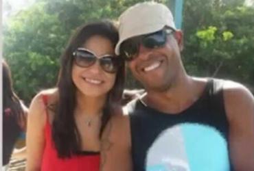 Ex-major é condenado a mais de 15 anos de prisão por ter assassinado a esposa | Arquivo Pessoal