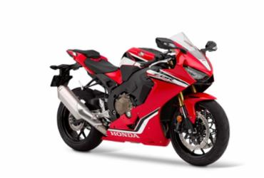 Ducati e Honda apresentam superesportivas | Divulgação