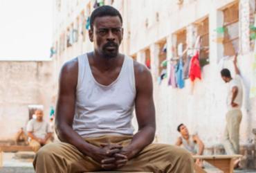 Netflix divulga primeiro trailer da série nacional 'Irmandade' | Divulgação | Netflix