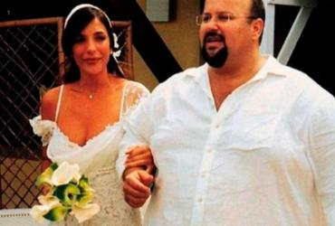 Irmão de Ivete Sangalo deve deixar UTI após 60 dias internado |