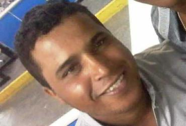 Jogador de futebol amador morre após passar mal durante jogo | Arquivo Pessoal