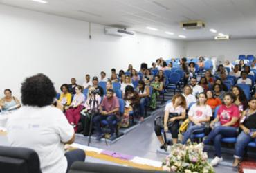 Lauro de Freitas deverá ter fórum de conselhos em defesa dos direitos das mulheres