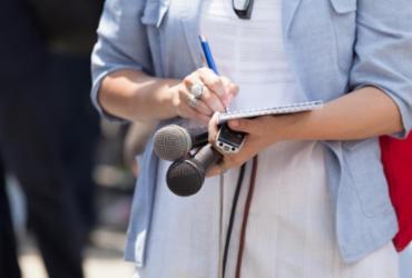 Programa disponibiliza bolsas de trabalho na Alemanha para jornalistas do Brasil