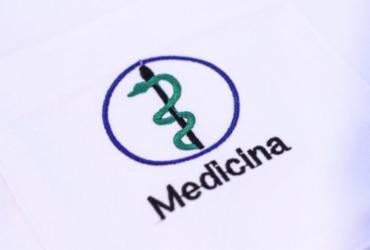 Faculdade em Juazeiro abre processo seletivo para vagas em Medicina