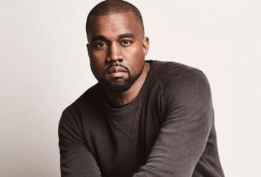 Kanye West toca novo álbum para fãs em evento surpresa nos EUA |