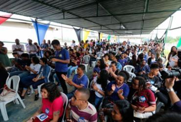 Cajazeiras recebe Festival Literário Nacional em novembro | Paula Fróes | GOVBA