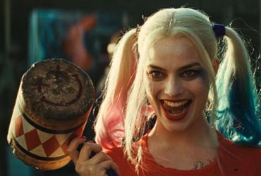 James Gunn confirma elenco de Esquadrão Suicida 2 | Warner Bros l Divulgação