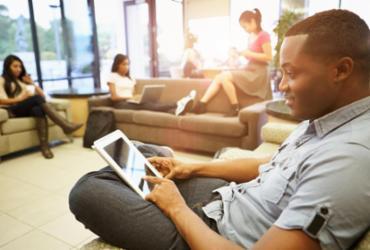MEC anuncia novos canais de interação com estudantes