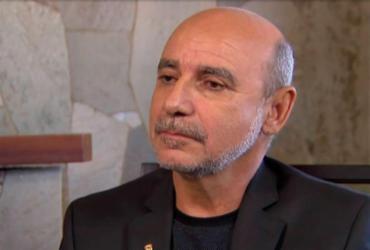 Ministro do STJ revoga prisão domiciliar e determina que Queiroz volte à cadeia | Reprodução | SBT