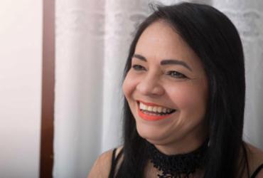 Moema se diz pronta para 2020, mas que a briga já começou | Edgard Copque dos Santos l Divulgação