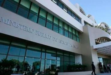 Empresas são acionadas pelo MP por transporte irregular entre Salvador e Itanagra |