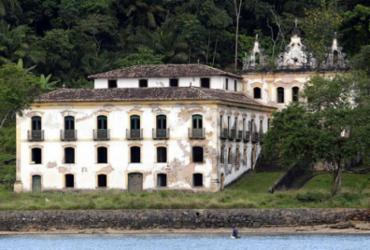 Fechado há 20 anos, Museu Wanderley Pinho guarda a memória da opulência e da escravidão no Brasil | Adilton Venegeroles | Ag. A TARDE