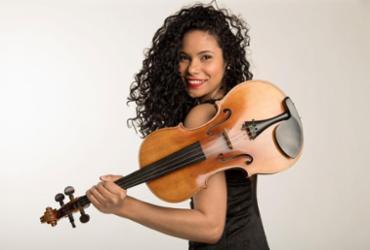 Orquestra Juvenil da Bahia apresenta 7ª edição da série NEOJIBA no TCA | Divulgação | NEOJIBA