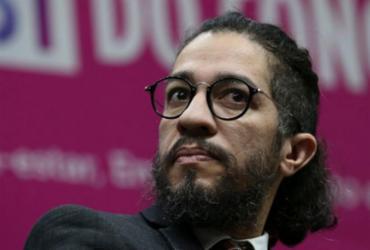 Câmara de Salvador rejeita moção de aplausos a Jean Wyllys | José Cruz | Agência Brasil
